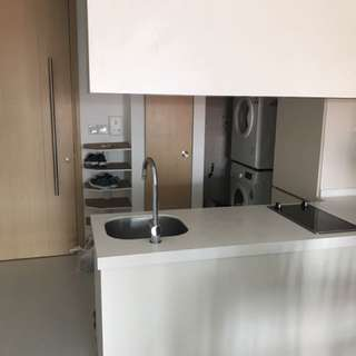 2 bedrooms whole unit condo for rent