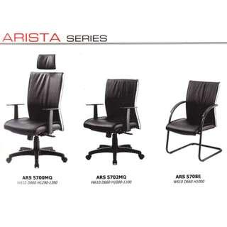 Office Chair (ARISTA SERIES)