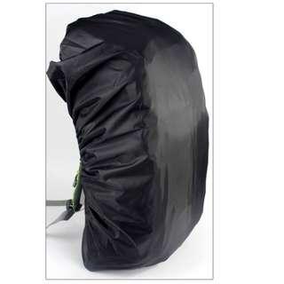 BackPack Rain Cover 60L