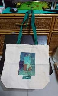 環保袋 購物袋