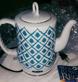 Hot Water Pot on Sale