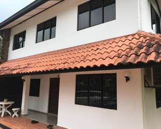 Semi-detached house for sale at 20 Lichi Avenue