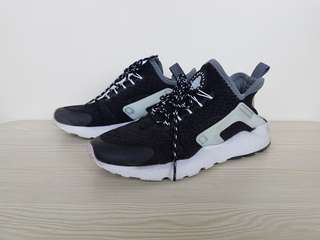 Authentic Nike Huarache