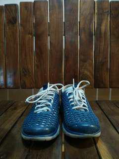 Nike Rejuven8