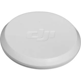 DJI Phantom 2 Vision Part 25 Camera lens cover