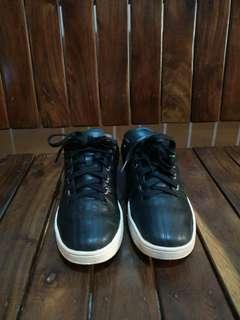Kswiss Sneakers