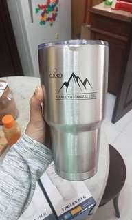 Cuoco-New Flask