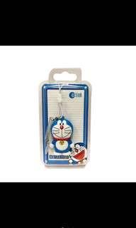 🚚 Doraemon Ezlink Charm
