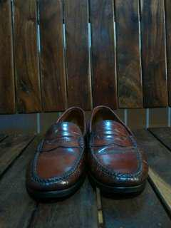 G.H. BASS & Co. Penny loafer