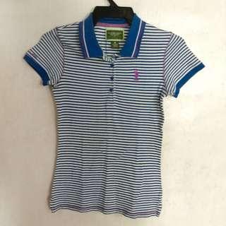 Original U.S. Polo Shirt