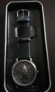 可口可樂珍藏版錶