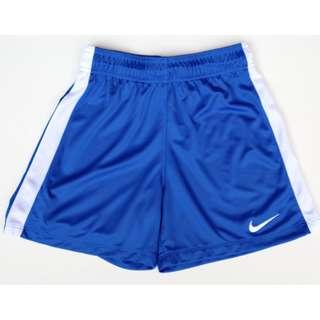 NIKE DRI - FIT Pant Blue