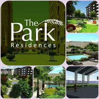 Smdc park residences