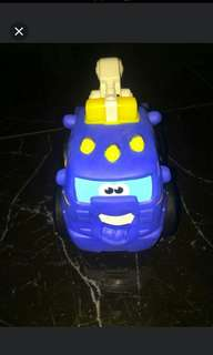 Hasbro Tonka Truck