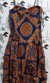 Preloved Lovely Dress