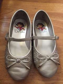 Dora shoes kids