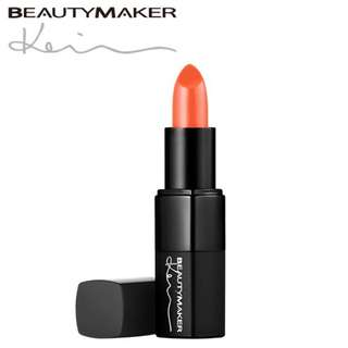 BeautyMaker - Rouge Hydrating Lip Color