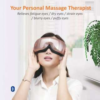 🚚 *Lowest Price* To Own A Personal Massage Therapist