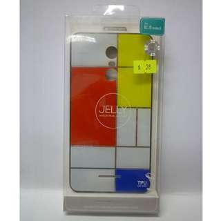 100%全新 紅米Note 3 硬膠保護殼 Redmi Note 3 手機套 保護套