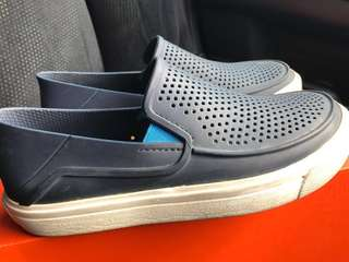 Crocs Boys Slip On