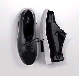 melissa shoes size 5