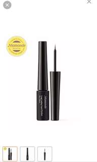 BN Mamonde Long Lasting Liquid Liner in Black