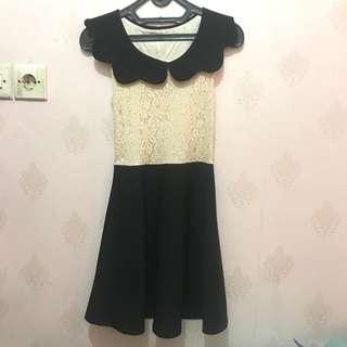 💕Lace Dress