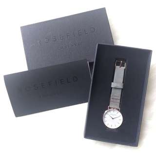 Rosefield Watch