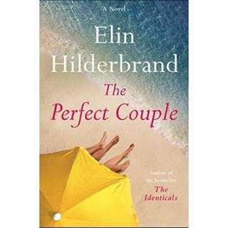(Ebook) The Perfect Couple -  Elin Hilderbrand