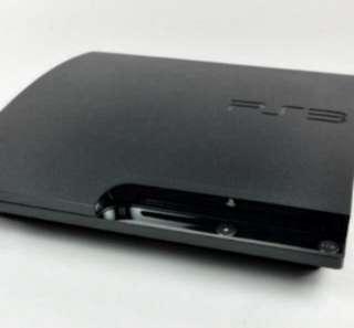 Sony Playstation 3 (PS3 Slim) bulk sale