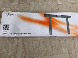 Vogel's UltraThin TV wall mount Brand New
