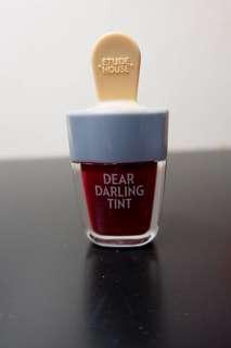 Dear darling lip tint