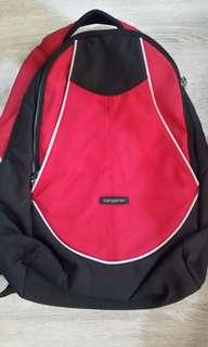 Samsonite Wander Laptop Backpack