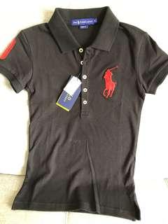 Polo RalphLauren shirt