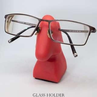 🚚 眼鏡架