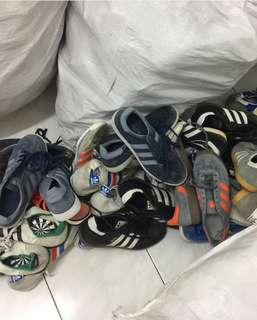 Adidas Casual