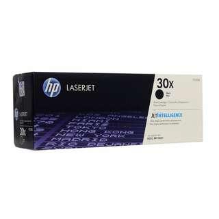 麗康墨盒HP CF230X/ 30X 原廠碳粉盒M203DN/ M227FDW/ M227SDN 深水埗 / 荃灣店 取貨