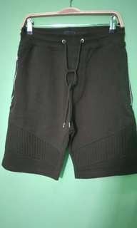 Pullandbear pants