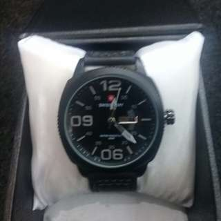 Dijual jam tangan pria
