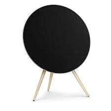 🚚 Beoplay A9 brand new!