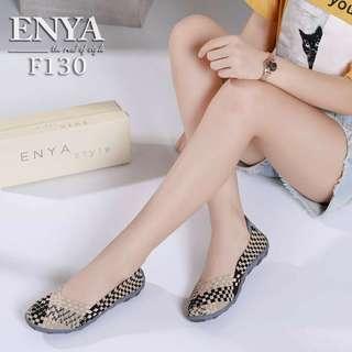 Enyaf130