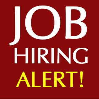 BANQUET SERVER, WAITER AND STEWARDING NEEDED THIS WEEK!!  ALL @ $10/HR