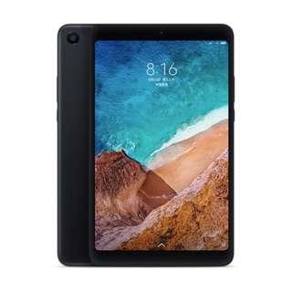 全新 小米 平板 4 Xiaomi Tab 4 Wifi / LTE