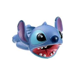 日本 Disney Store 直送 Stitch 史迪仔 Cable Bite
