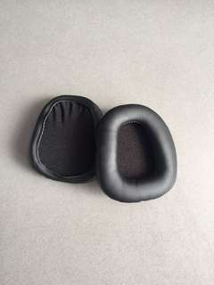 Headphone Replacement Cover