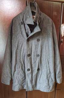 Original Old  Navy Coat/Jacket