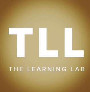 The Learning Lab Science notes
