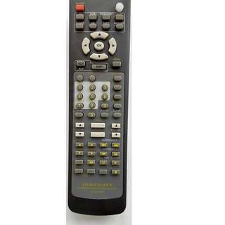 Remote for Marantz AVR Replacement