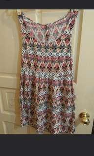 🚚 H&M洋裝