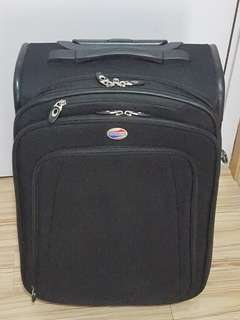 "AMERICAN  TOURISTER 20""旅行喼Hand Carry Luggaga"